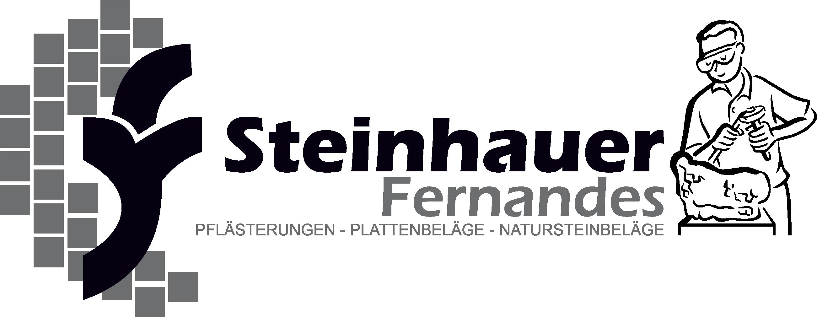 Steinhauer Fernandes